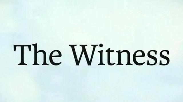 The Witness usará 5 de los 8 GB de RAM de PS4