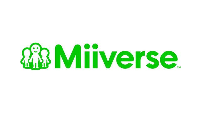 Nintendo confirma que Miiverse estará 'pronto' en 3DS