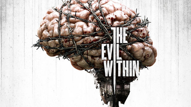 Primeros detalles de The Evil Within
