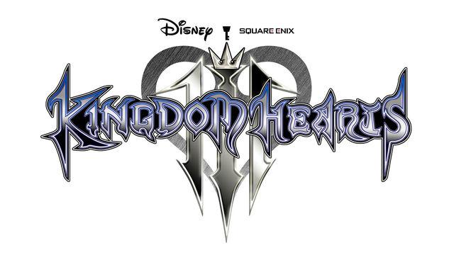 Aún falta mucho tiempo para terminar Kingdom Hearts III
