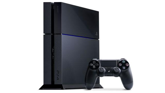 Una tienda online lista Demon's Souls 2 para PlayStation 4