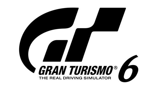 Ya está disponible GT Academy 2013, la demostración de Gran Turismo 6