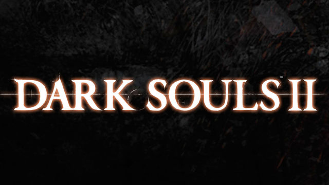 Ya puedes participar en el sorteo para la beta de Dark Souls II en PlayStation 3