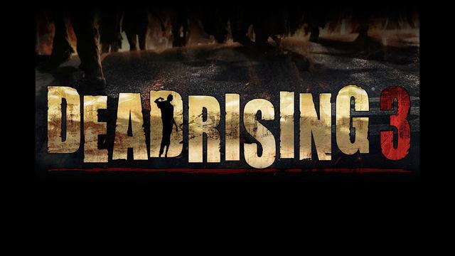 Dead Rising 3 no perderá del todo el humor de anteriores entregas