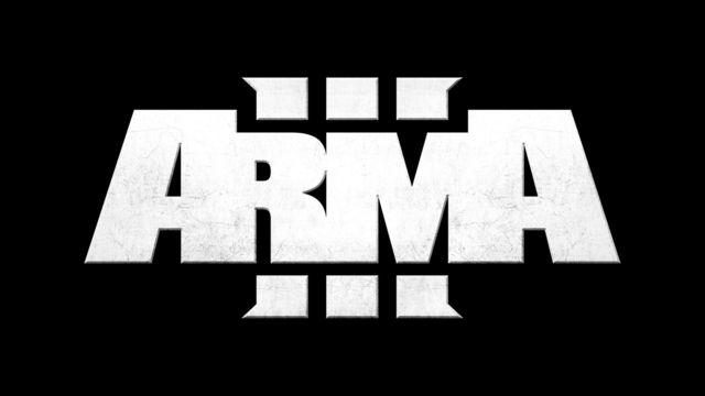 La beta de ArmA III comienza el 25 de junio