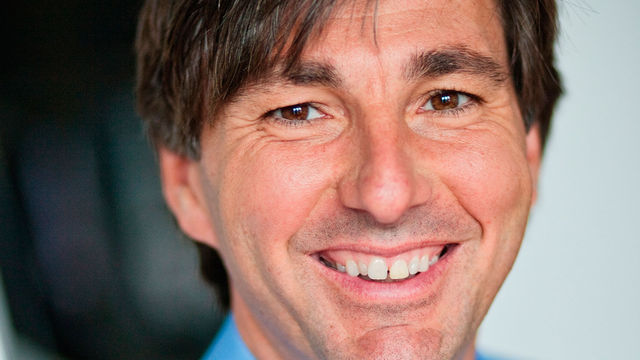 Oficial: Don Matrick ha abandonado Microsoft por Zynga