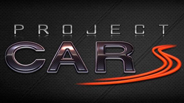 Project Cars se muestra en un nuevo tráiler