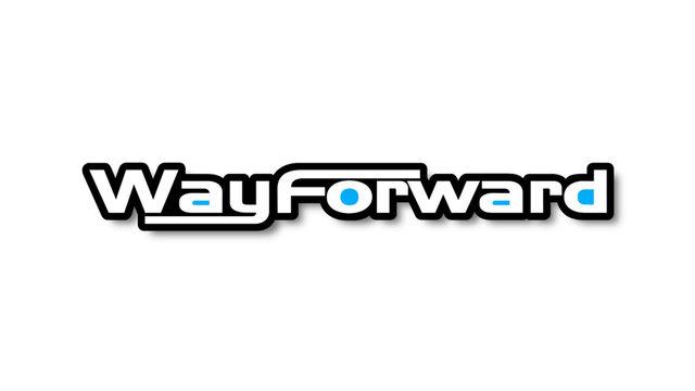 WayForward lanza Shantae: Half-Genie Hero en Kickstarter