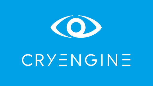 Crytek presenta el nuevo CryEngine