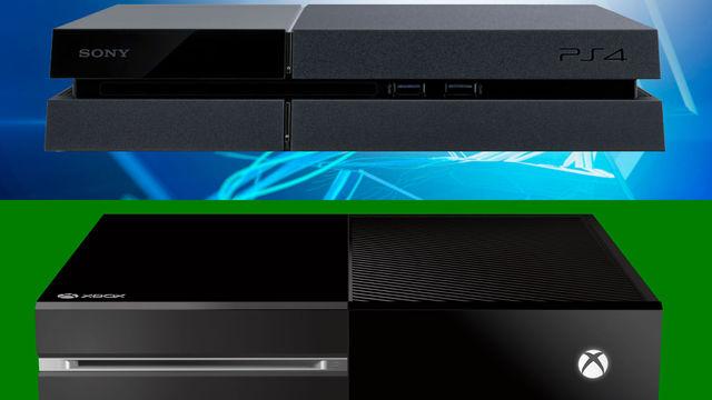 Nuevos rumores apuntan a que las diferencias entre PS4 y Xbox One serán significativas