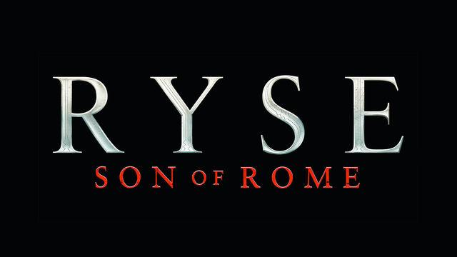 Microsoft aclara: 'Ryse funciona a 900p de resolución'