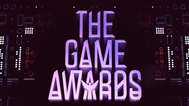 Overwatch triunfa en The Game Awards: todos los premiados