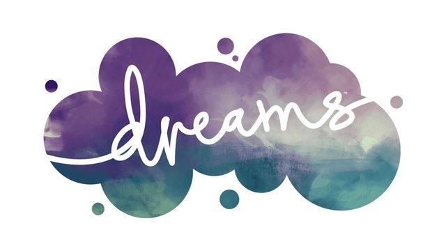 Dreams muestra su editor en un nuevo vídeo