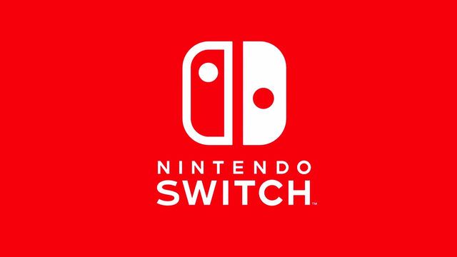 Nintendo unifica el proceso de certificación para Switch