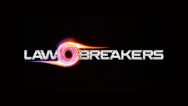 LawBreakers vuelve a mostrarse en The Game Awards