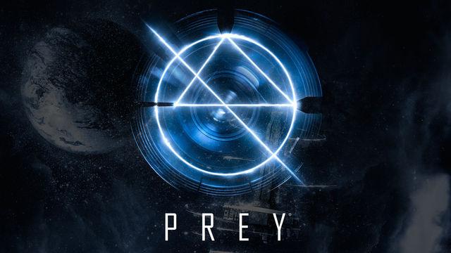 Prey muestra su jugabilidad de nuevo en The Game Awards