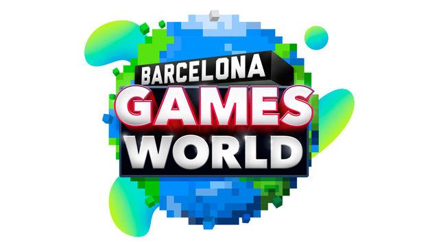 PlayStation detalla su presencia en la próxima Barcelona Games World