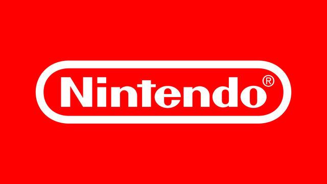 Nintendo detalla sus ventas de juegos durante el último año fiscal