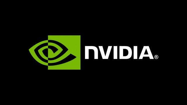 Nvidia registra grandes ingresos en el último trimestre