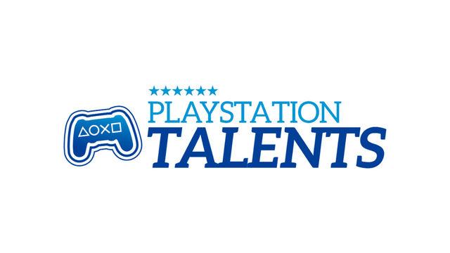 Crónica: PlayStation presenta los juegos españoles del Games Camp