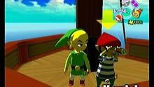 Imagen The Legend of Zelda: The Wind Waker