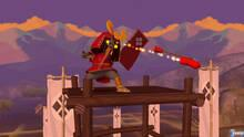 Imagen Mini Ninjas