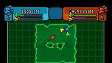 Imagen Spore: Hero Arena