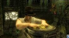 Imagen Indiana Jones and the Staff of Kings