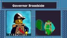 Imagen LEGO Battles