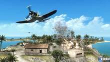 Battlefield 1943 PSN