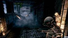 Pantalla Aliens vs. Predator