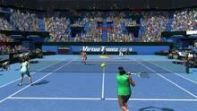 Imagen Virtua Tennis 2009