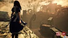 Imagen Alice: Madness Returns