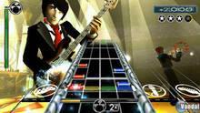 Imagen Rock Band Unplugged