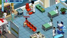 Imagen Hysteria Hospital: Emergency Ward