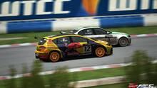 Imagen Race ON