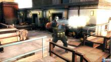 Imagen Army of Two: The 40th Day