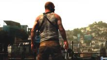Imagen Max Payne 3