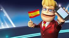 Pantalla Buzz: ¿Conoces tu país?