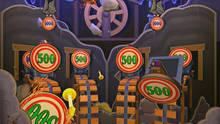 Imagen Toy Story Mania!