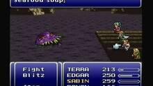 Imagen Final Fantasy VI CV