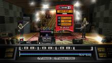 Imagen Guitar Hero World Tour