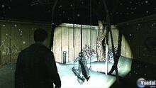 Imagen Silent Hill: Shattered Memories