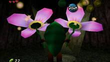 Imagen The Legend of Zelda: Majora's Mask CV