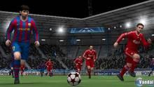Imagen Pro Evolution Soccer 2010