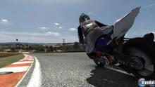 Imagen SBK 09: Superbike World Championship