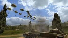 Imagen Order of War