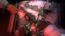 Socom: Fireteam Bravo 3
