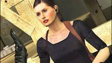 Max Payne 2 XBLA