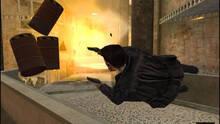 Imagen Max Payne 2 XBLA